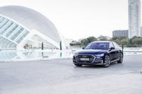 foto: Audi A8 2018_03.JPG