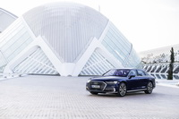foto: Audi A8 2018_04.JPG