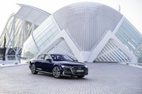 foto: Audi A8 2018_05.JPG