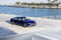 foto: Audi A8 2018_07.JPG