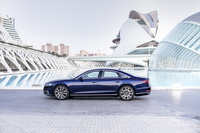 foto: Audi A8 2018_09.JPG