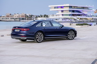 foto: Audi A8 2018_10.JPG