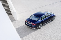foto: Audi A8 2018_12.JPG