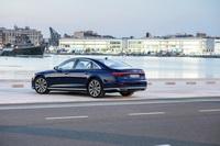 foto: Audi A8 2018_13.JPG