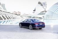 foto: Audi A8 2018_14.JPG