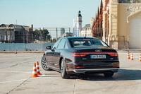 foto: Audi A8 2018_14a.jpg