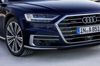 foto: Audi A8 2018_15.JPG
