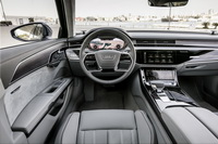 foto: Audi A8 2018_19.JPG