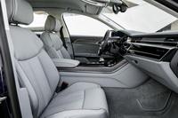foto: Audi A8 2018_20.JPG