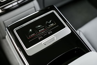foto: Audi A8 2018_25.JPG
