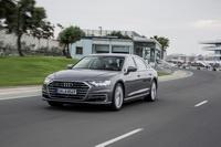 foto: Audi A8 2018_26.JPG