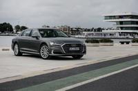 foto: Audi A8 2018_27.JPG