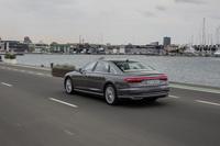 foto: Audi A8 2018_28.JPG