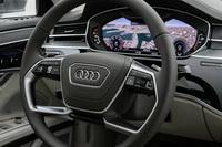 foto: Audi A8 2018_30.JPG