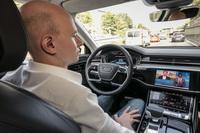 foto: Audi A8 2018_31.jpg