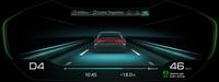 foto: Audi A8 2018_36.jpg