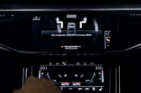 foto: Audi A8 2018_38.JPG