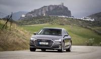 foto: Audi A8 2018_02.jpg