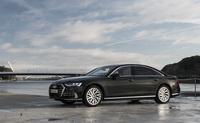 foto: Audi A8 2018_06.jpg