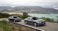 foto: Audi A8 2018_08.jpg