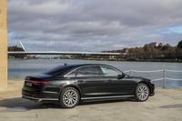 foto: Audi A8 2018_11.jpg