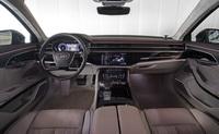 foto: Audi A8 2018_16.jpg