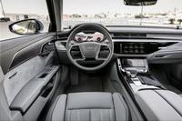 foto: Audi A8 2018_17.JPG