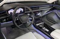 foto: Audi A8 2018_18.jpg