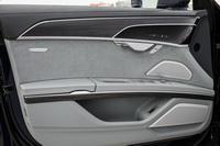 foto: Audi A8 2018_29.JPG