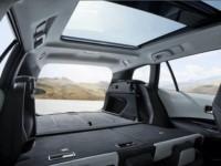 foto: 03 Toyota Corolla Touring Sports 2019 interior maletero.jpg
