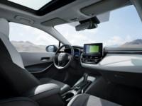 foto: 03 Toyota Corolla Touring Sports 2019 interior salpicadero.jpg