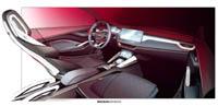 foto: Skoda VisionRS_dibujo 3 interior.jpg