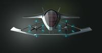 foto: Aston Martin Volante Vision Concept_01.jpg
