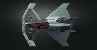 foto: Aston Martin Volante Vision Concept_03.jpg