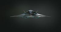 foto: Aston Martin Volante Vision Concept_04.jpg