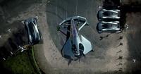 foto: Aston Martin Volante Vision Concept_05.jpg