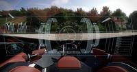 foto: Aston Martin Volante Vision Concept_07.jpg