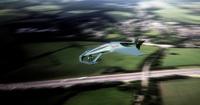foto: Aston Martin Volante Vision Concept_08.jpg