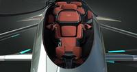 foto: Aston Martin Volante Vision Concept_09.jpg