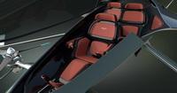 foto: Aston Martin Volante Vision Concept_10.jpg