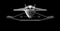 foto: Aston Martin Volante Vision Concept_11.jpg