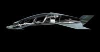 foto: Aston Martin Volante Vision Concept_12.jpg