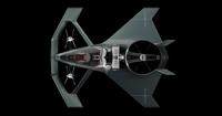 foto: Aston Martin Volante Vision Concept_13.jpg