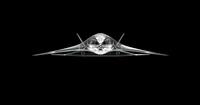foto: Aston Martin Volante Vision Concept_14.jpg