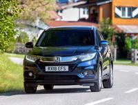 foto: Honda HR-V 2019_03.jpg