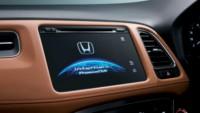 foto: Honda HR-V 2019_10.jpg
