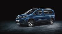 foto: Peugeot RIFTER 2018_03.jpg
