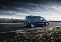 foto: Peugeot RIFTER 2018_04.jpg