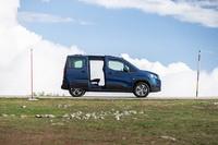 foto: Peugeot RIFTER 2018_07a.jpg