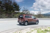foto: Peugeot RIFTER 2018_17a.jpg
